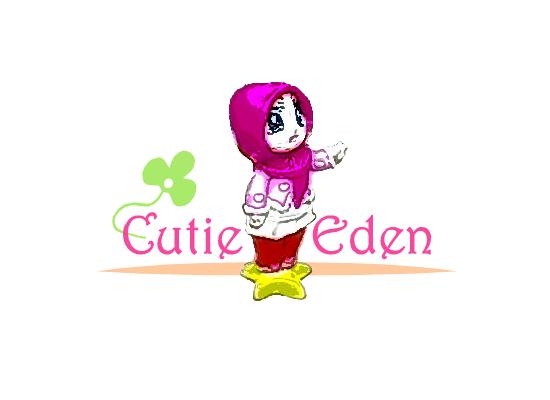C.E.'s Logo