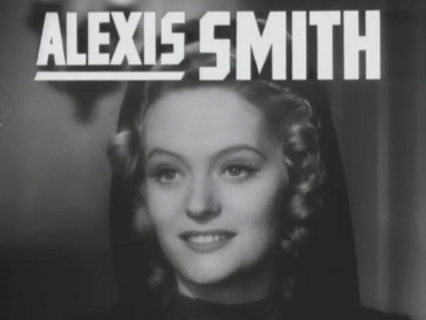 """alexis-smith-trailer-billing-steel-against-the-sky-1941.png#""""alexis"""