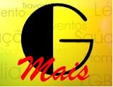 GMAIS