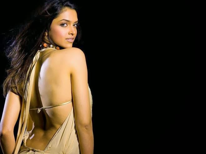 Deepika+Padukone+Profile+%2526+Latest+Hot+And+Beautiful+Images002