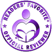 Official Reader's Favorite Reviewer