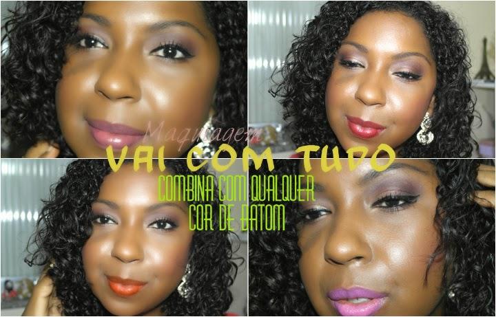 maquiagem-pele-negra-combina-qualquer-batom-tudo-unzipped-lorac-1