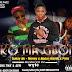 MUSIC: SUKZY ft ABD_MARLYK $ AK MONEY