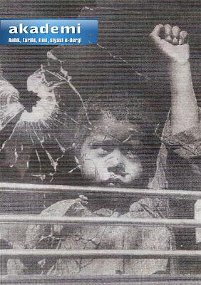 Yahudi gözü dönmüş teröristler, Filistinli çocuklann  içinde bulunduğu okul otobüslerine dahi  ateş açmaktan çekinmiyortardı. 1948