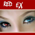 Ashampoo Red Ex 1.0 Free Download