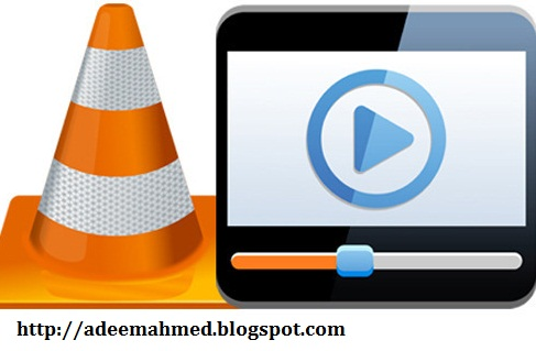 how to change subtitle language in windows media player