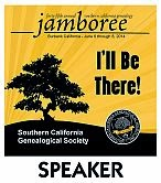 Join us at Jamboree!