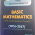 Basic Mathematics ( HSEB QUESTION - ANSWERS ) for class xii