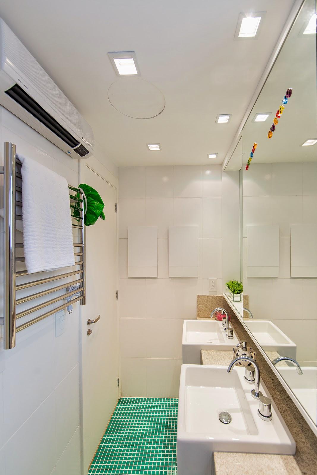 Imagens de #379171 patricia roque mariante: Projeto de Banheiro das Crianças 1067x1600 px 2776 Box Banheiro Nh