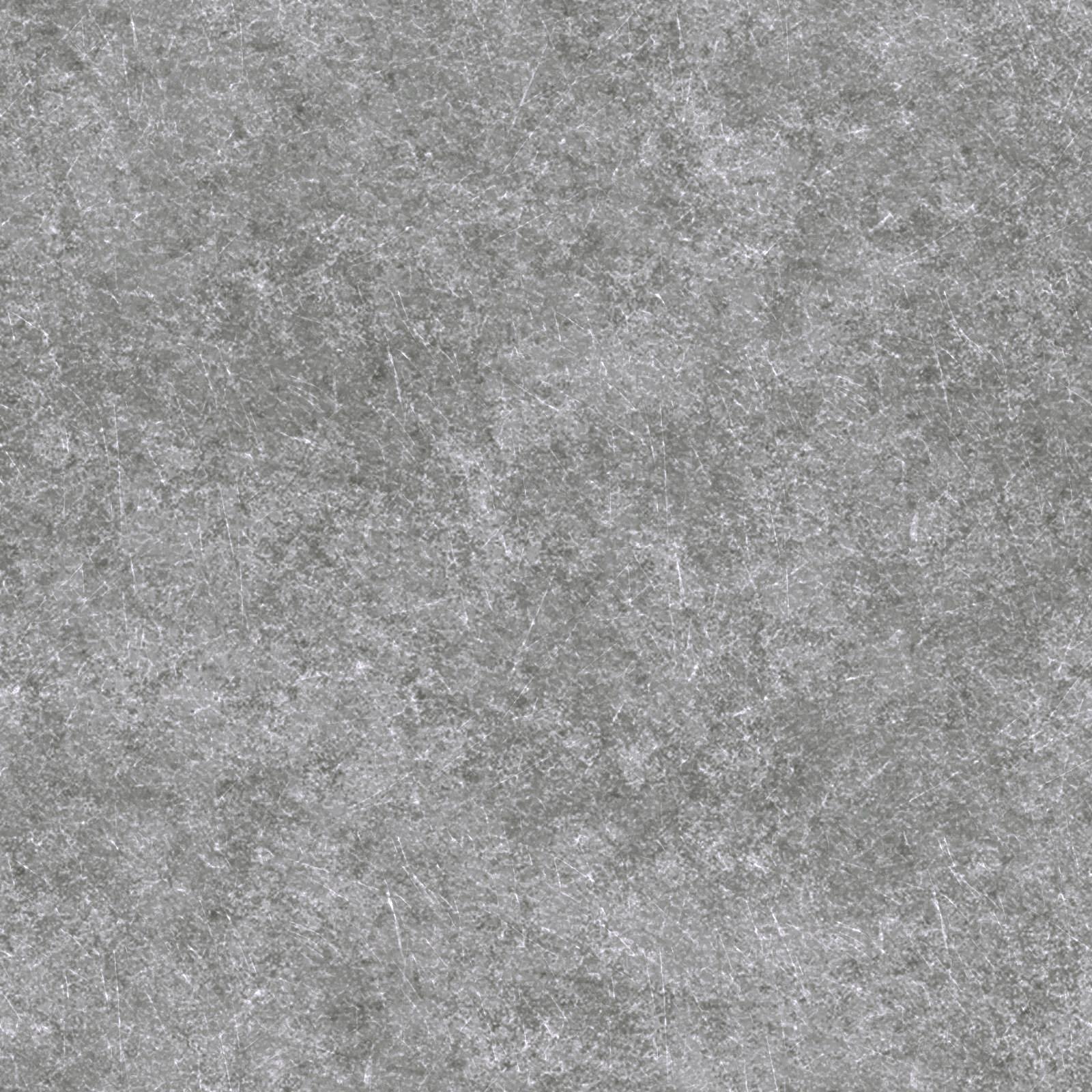High Resolution Seamless Textures Free Metal