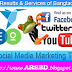 120+ oDesk & Elance Social Media Marketing (SMM) Test Question & Ansers 100%