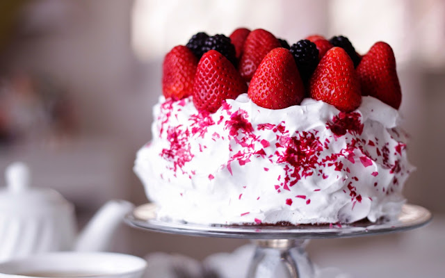cake Photo HD, cake picture, cake image, cake background, free cake desktop PC Wallpaper, cake wallpaper high quality