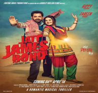 Jatt James Bond Mp3 Songs Free
