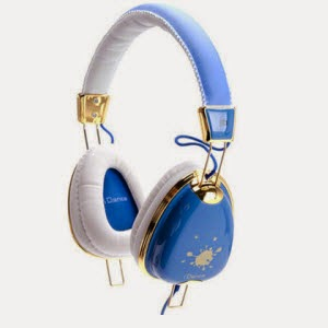 Flipkart.com : iDance Funky 400 Headset worth Rs 3599 at Rs.1439