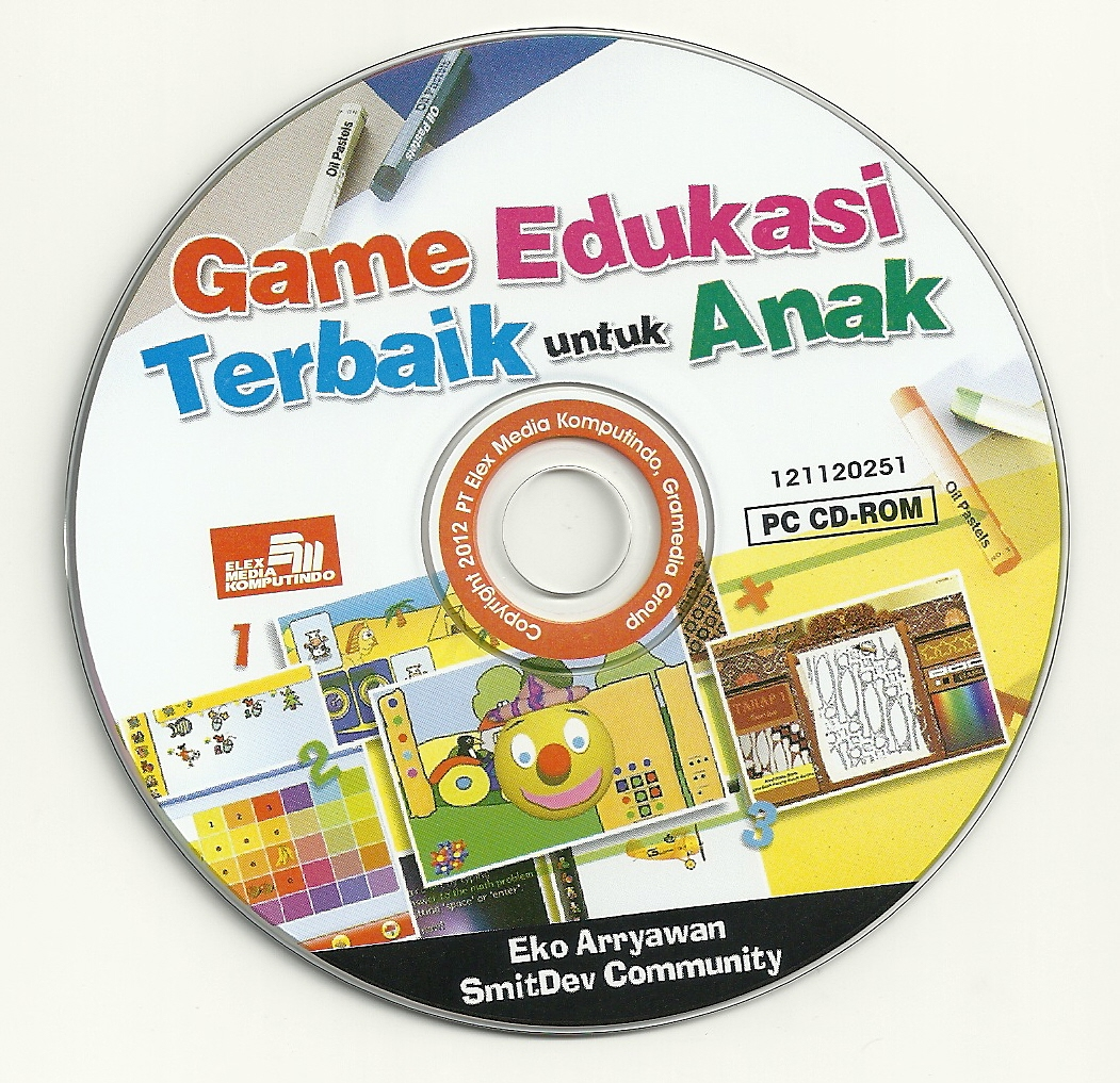 main lengkap 3 game the negeri download sd game 2012