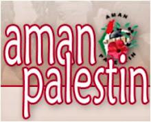 Aman Palestine