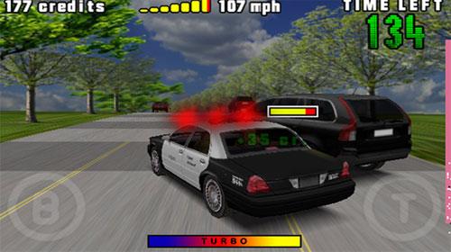 jugar juegos de autos 3d: