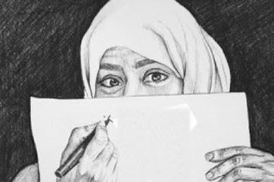 Bolehkah Seorang Muslimah Menipiskan Alis?