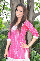Nisha, agarwal, latest, photo, gallery