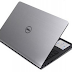 Laptop: Dell Inspiron N3442 Core i3 Price and Feature
