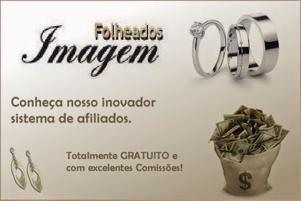 http://www.imagemfolheados.com.br/?a=5333