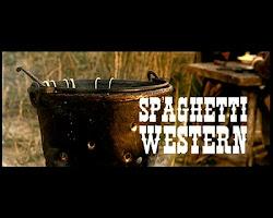 800 Spaghetti Western
