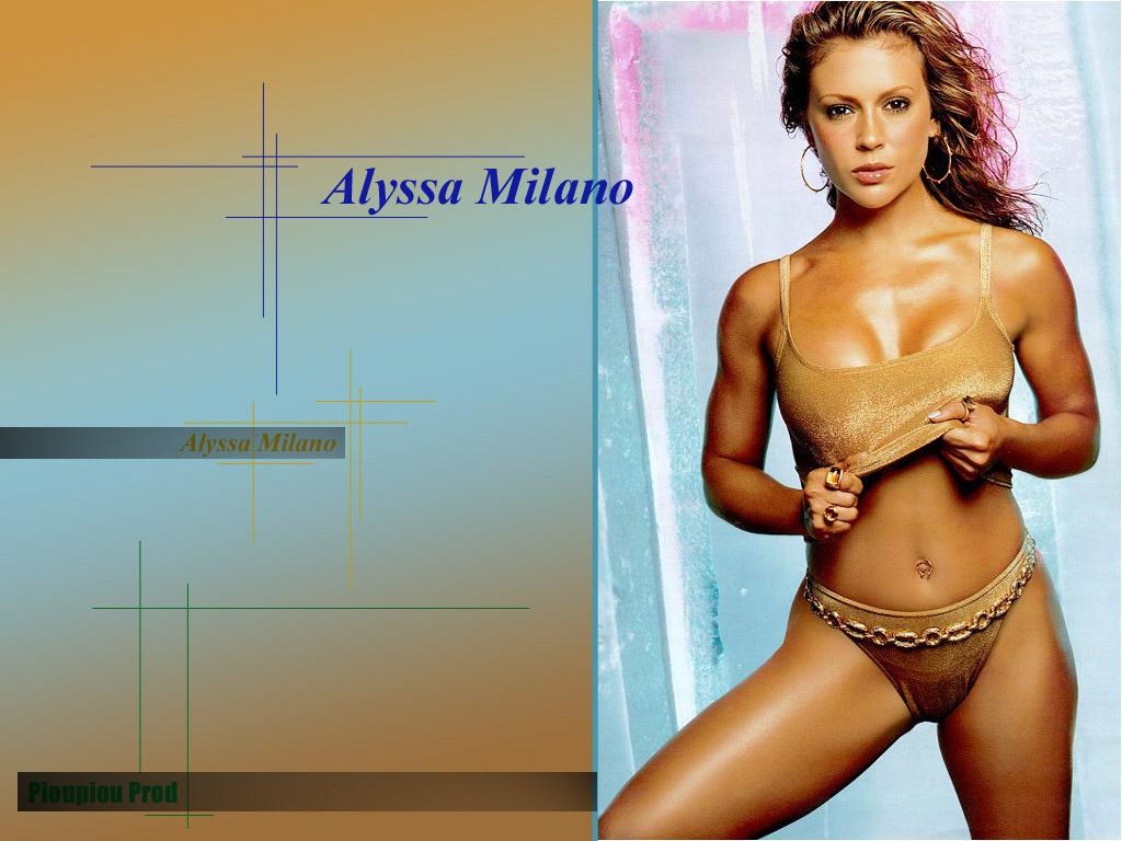 http://2.bp.blogspot.com/-LmWfJ_hniEY/TjzNUp3R6-I/AAAAAAAAD1E/fX_5pibgYtI/s1600/alyssa_milano_39.jpg