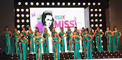 Max Miss Hyderabad Beauty Contest Photos-thumbnail-13