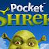 Pocket Shrek v1.29 APK + DATA
