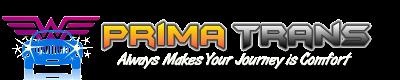 Rental Mobil Makassar | Sewa Mobil Makassar | PRIMA TRANS