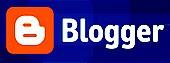Blog gratuit