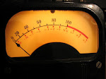VU meter of the Week