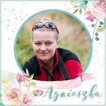Agnieszka - DT