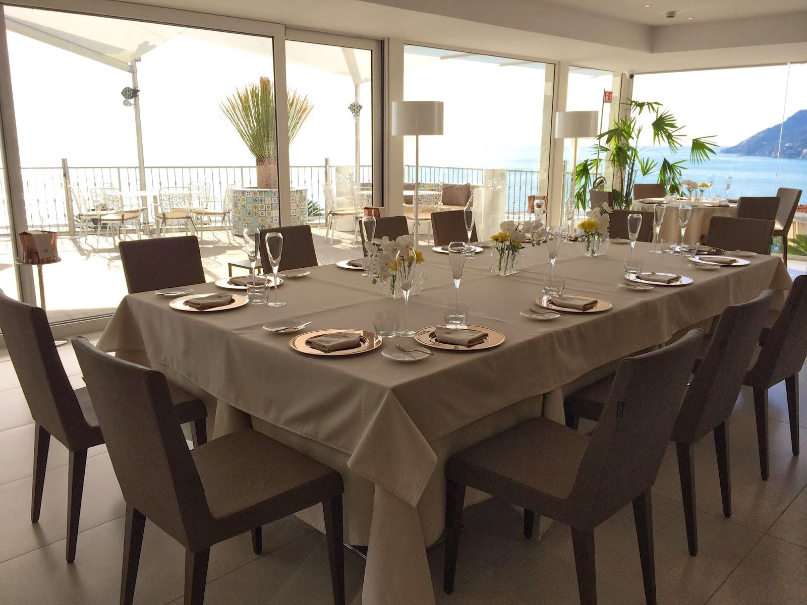 Restaurant_Re_Maurì_Lloyd's_Baia_Hotel_Vietri_su_ Mare_Salerno_Amalfi_Coast_Chef_Oliver_Glowig_Chef_Lorenzo_Cuomo