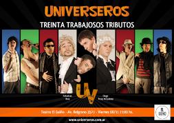 Universeros