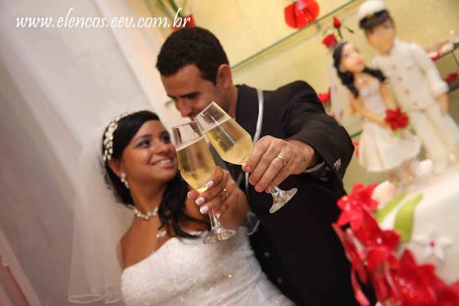 Casamento link 2 - click na imagem