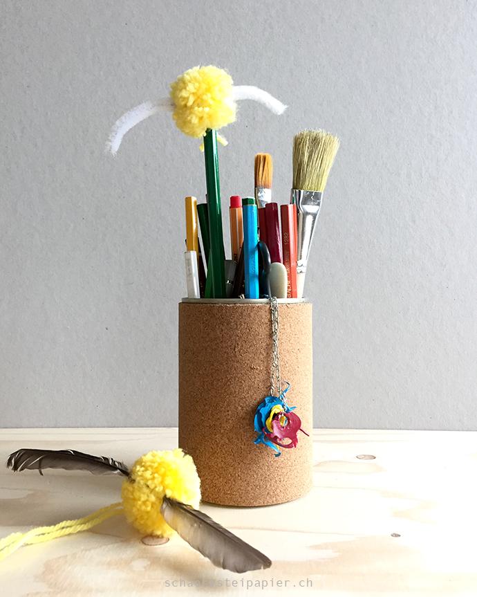 schaeresteipapier von harry potter inspiriert der. Black Bedroom Furniture Sets. Home Design Ideas