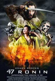 watch 47 RONIN 2014 movie streaming free online movies streams watch full video movies free