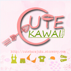 Cute Kawaii