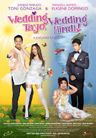 Wedding Tayo Wedding Hindi (2011) DVDRip 450MB asdfmovie