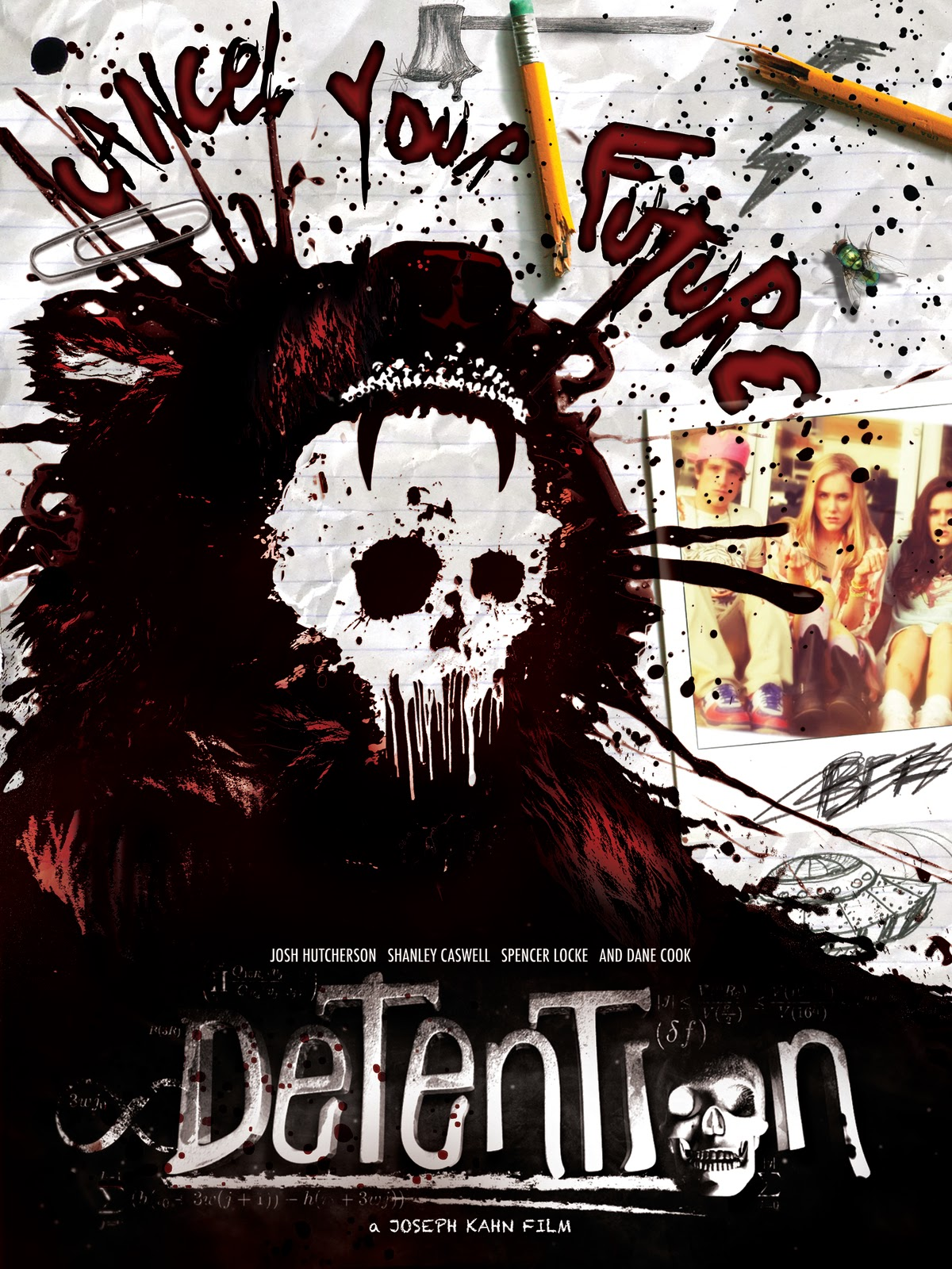 http://2.bp.blogspot.com/-LmgIZTCJh0s/Tvb1YuUHdwI/AAAAAAAAGQ8/k_QTMxIi94s/s1600/o-movie-trailer-and-poster-for-the-teen-horror-comedy-detention.jpg