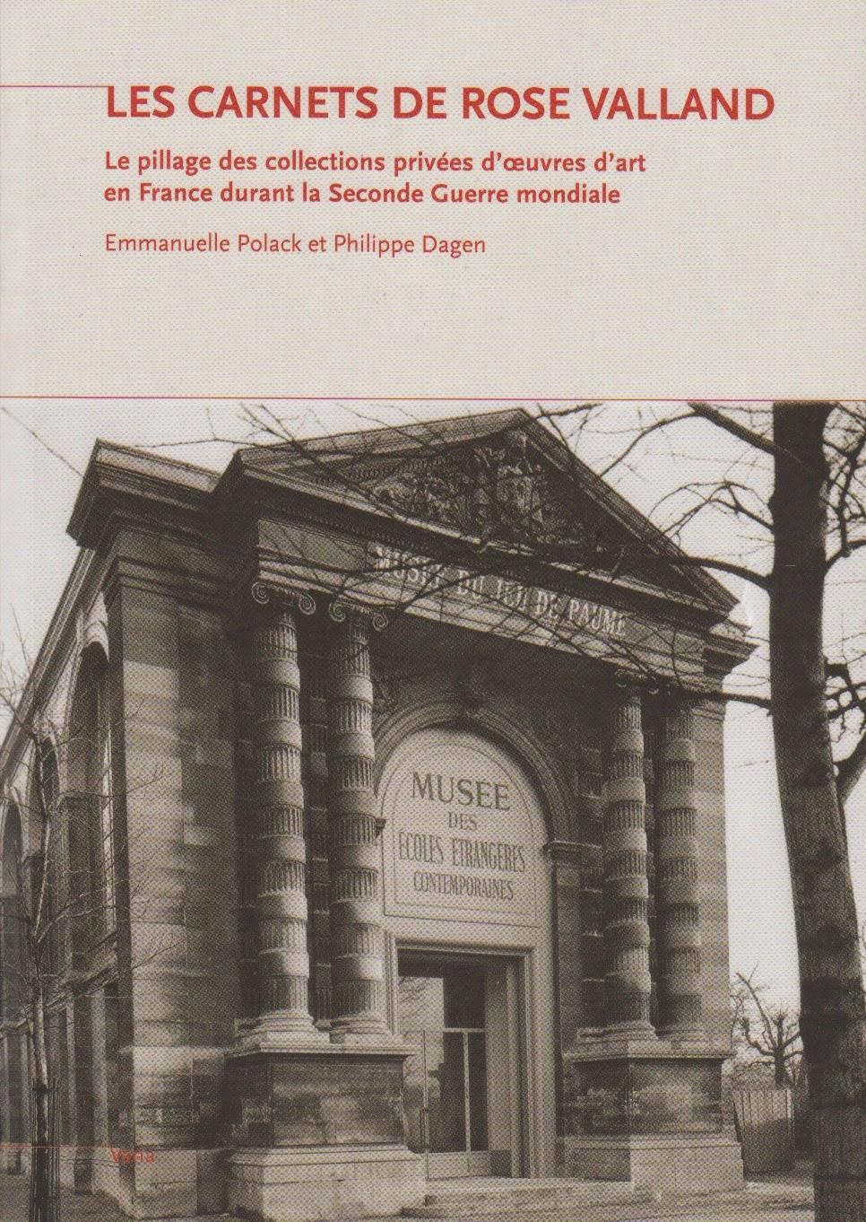 fran aises sous l 39 uniforme 1852 1993 livres rose valland le front de l 39 art mots cl s. Black Bedroom Furniture Sets. Home Design Ideas