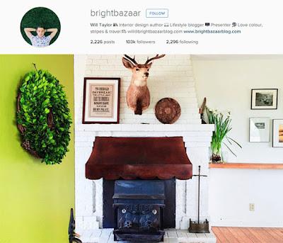 Image Credit Bright Bazaar Instagram