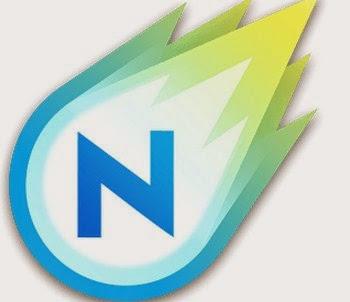 MxNitro Alpha 1.0.0.700 Free Download