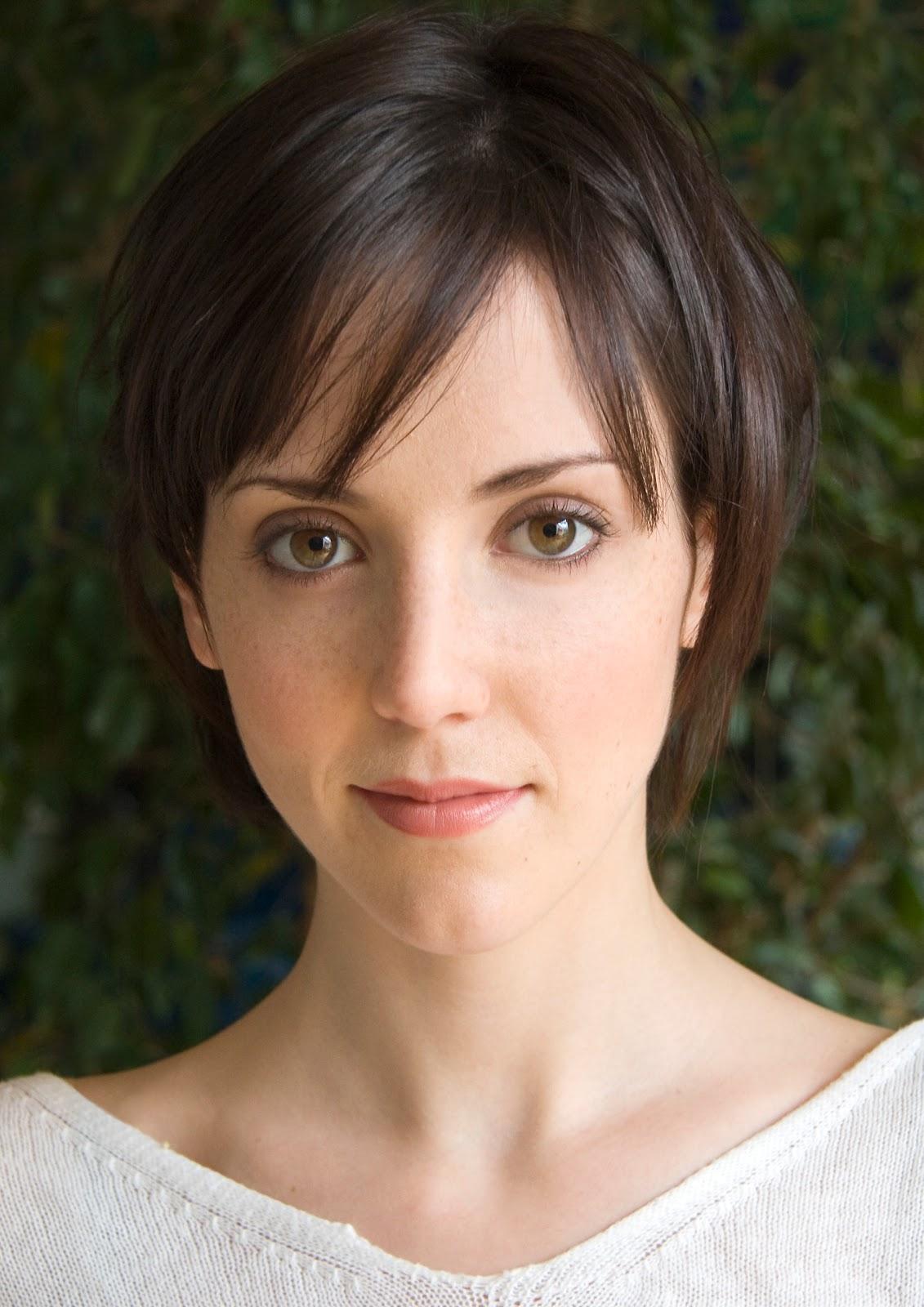 http://2.bp.blogspot.com/-LmizpQT473M/Th5xpiqdICI/AAAAAAAAB1E/juqJ3dXPfJY/s1600/Samantha+Whittaker+Headshot.jpg