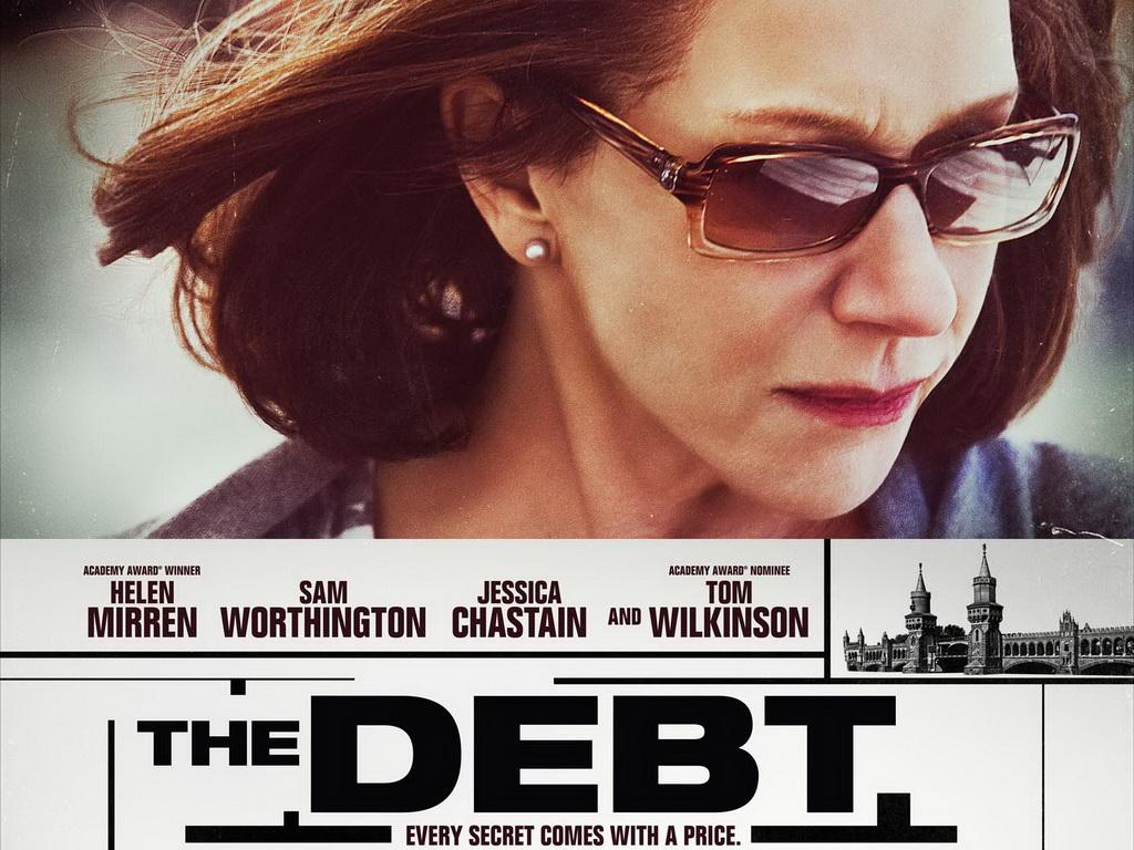 http://2.bp.blogspot.com/-LmjULma4Wdk/TmhS7EN7vtI/AAAAAAAAEXg/Z7PhrH607zI/s1600/the-debt-1024x768.jpeg
