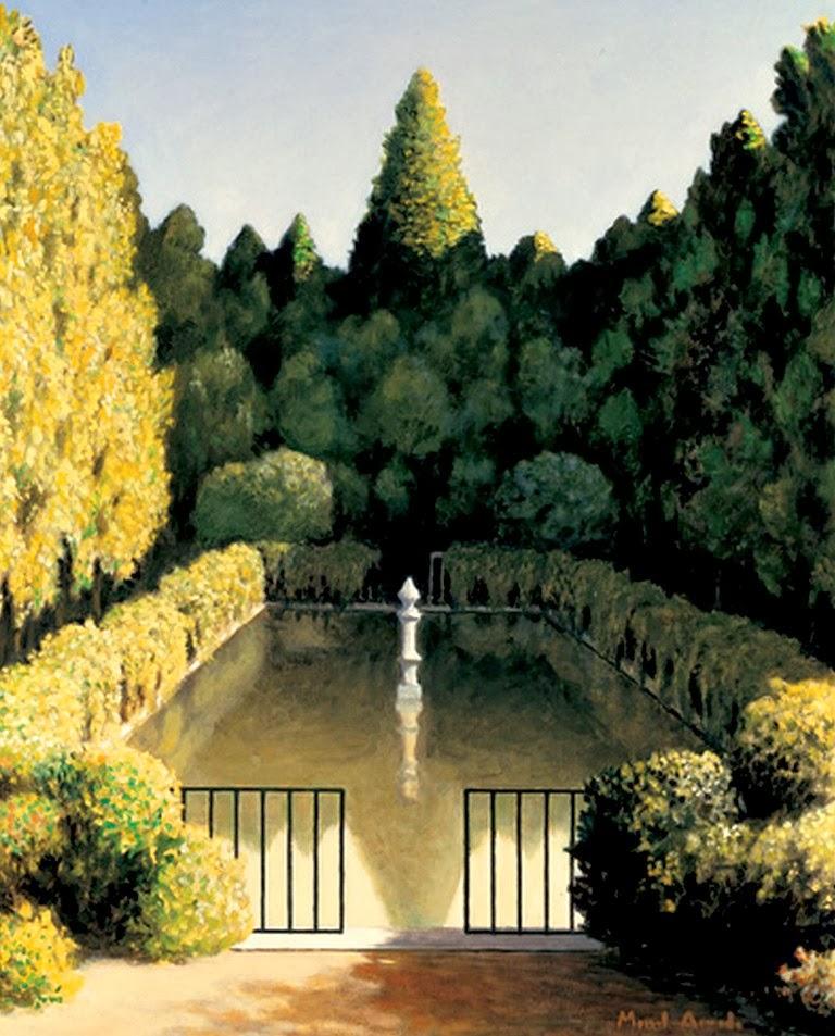 paisajes-con-casas-y-jardines