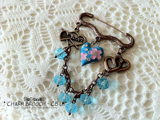 cb011-charm-brooches-jewelry-malaysia