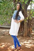 Nikitha Narayan new glam pics-thumbnail-14