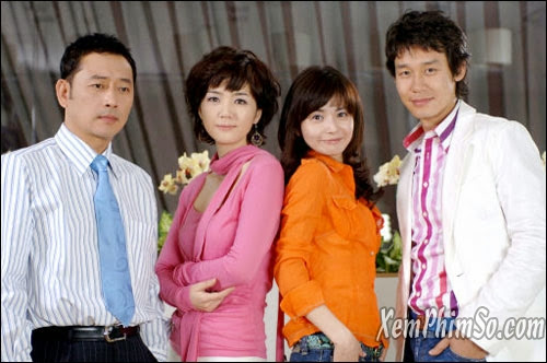 Soon Jin Cô Bé Lọ Lem xemphimso Phim Soo Jin co be lo lem Sctv